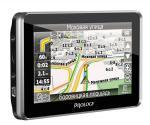 Prology Навигатор iMap-580TR